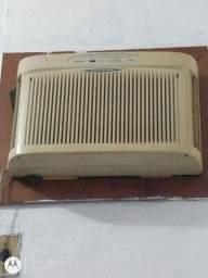Vendo ar-condicionado 7500