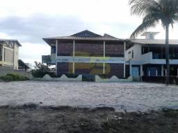 Casa de condomínio à venda com 4 dormitórios em Jacumã, Conde cod:psp380