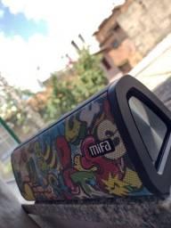 Xiaomi Mifa A10+
