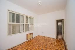 Apartamento para alugar com 2 dormitórios em Rio branco, Porto alegre cod:335039