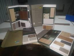 Título do anúncio: Projete sua vida projete seu lar na E.J.A. Móveis Projetados