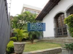 Título do anúncio: Casa à venda com 3 dormitórios em Caiçara, Belo horizonte cod:4425