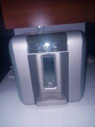 Título do anúncio: Purificador de agua elextrolux