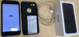 Iphone 7 128GB - 1.200,00