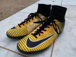 Nike Mercurial X Victory 6 Society