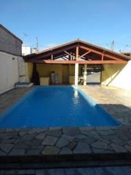 Título do anúncio: Casa à venda com 1 dormitórios em Jardim flórida, Jacareí cod:2824