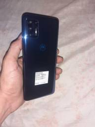 Motorola moto g9Plus