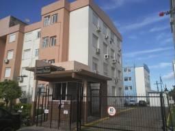 Apartamento à venda com 1 dormitórios em Farrapos, Porto alegre cod:377