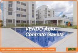 Vendo Ágio MRV Região Coxipó, 2 quartos, Térreo