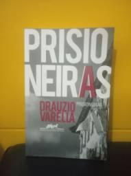 Livro Drauzio Varella