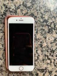 iPhone 6s 32g (Aceita Cartão)