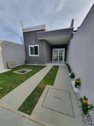 Casa à venda, 84 m² por R$ 155.000,00 - Ancuri - Fortaleza/CE