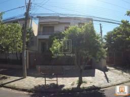 Apartamento (tipo - padrao) 3 dormitórios/suite, cozinha planejada, em condomínio fechado