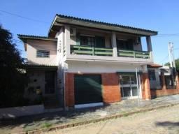 Loja comercial para alugar em Camaqua, Porto alegre cod:178-L