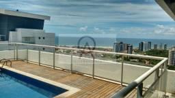Título do anúncio: Apartamento Cobertura à venda em Salvador/BA