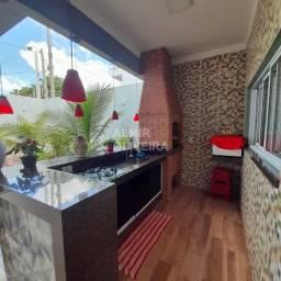 Título do anúncio: Casa 3 dormitórios (3 suites) - Recreio dos Bandeirantes - Sertãozinho/SP