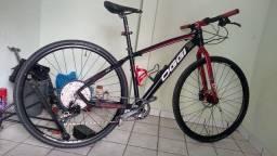 Bike MTB 29 oggi 7.2