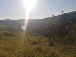 D26 terreno em condominio 5 mil metros em jacareí