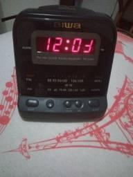 Rádio Aiwa