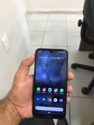 Vendo Nokia 2.3