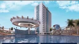 Vendo cota do SALINAS PREMIUM Resort 20 mil