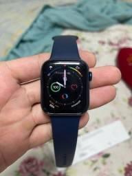 Apple Watch série 6 44mm blue