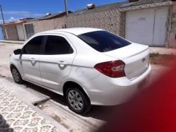 Ka sedan 1.5 2016 /39.000reais