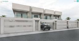 Casa com 3 dormitórios à venda, 125 m² por R$ 600.000,00 - Taperapuan - Porto Seguro/BA