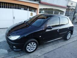 Peugeot excelente - 2008
