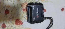 Módulo Amplificador Stetsom Ir 280.3