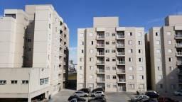 Apartamento para locação- Vila São Jose- Taubate