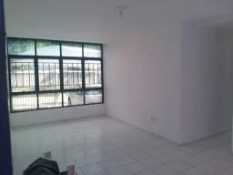 (1698 FL) Apartamento Padrão Na Zona Leste