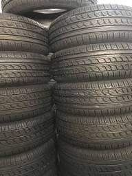 dia de economizar pneus remold