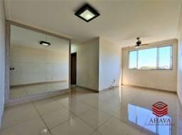 Apartamento à venda com 3 dormitórios em Planalto, Belo horizonte cod:2341