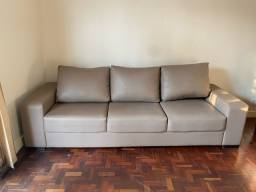 Título do anúncio: Sofa 3 lugares