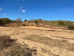 Título do anúncio: Terreno rio paraúna com rio cipó.