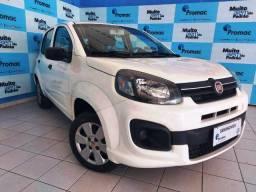 Fiat UNO DRIVE 1.0  UNO DRIVE 1.0
