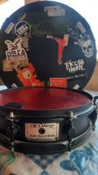 Caixa de bateria Piccolo Odery Studio Master