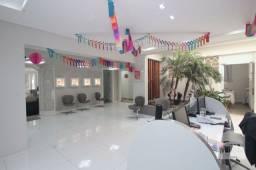 Título do anúncio: Casa à venda com 2 dormitórios em Cidade jardim, Belo horizonte cod:327748