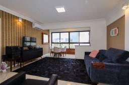 Apartamento 2 Dormitórios (1 Suíte), Elevador - Centro, Santa Maria RS