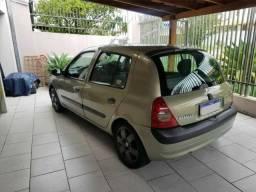 Clio 1.6 16v 2004