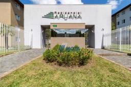 Apartamento à venda, 68 m² por R$ 330.000,00 - Campo Comprido - Curitiba/PR