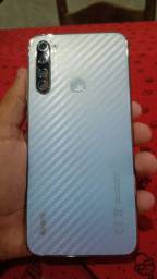 Xiome note 8