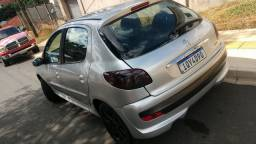 207 xr 1.4 sport completo 2011