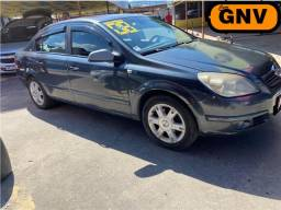 Chevrolet Vectra 2008 2.0 mpfi expression 8v flex 4p manual