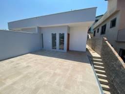 Título do anúncio: Apartamento para alugar com 2 dormitórios em Novo itabirito, Itabirito cod:9289