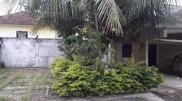 SC-Imoveis casa em muriqui