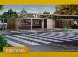 Residencial Vista Jardim Condominio Fechado Loteamento Lotes a Partir de 390 a 922m2