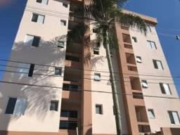 Apto Novo 2 Doms, Varanda Gourmet - Centro Ubatuba $260mill
