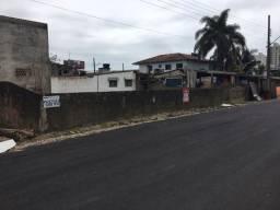 02 Terrenos no Bairro Varzea em Itapema SC